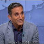 فيديو/ باسم يوسف لـ CNN: الثورة ليست حدثا و إنما عملية .. وأين كانت ثورة فرنسا بخمس سنوات؟