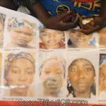 """فيديو/ CNN: من هي جماعة """"بوكو حرام"""" الإرهابية؟"""