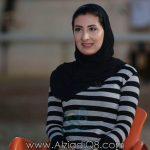"""فيديو: برنامج (Haya's Trend) يستضيف الفنانة """"مي عبدالله"""" و """"الفارسة """"سكينة نباتي"""" عبر تلفزيون الكويت"""