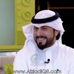 فيديو: برنامج (غبقة رمضانية) يستضيف أبناء شهداء مسجد الإمام الصادق عبر تلفزيون الكويت