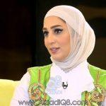 فيديو: برنامج (غبقة رمضانية) يستضيف أعضاء حملة «الجود بالموجود» جنان القناعي و مبارك المفتاح و زياد الحنيف