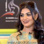 """فيديو: برنامج (غبقة رمضانية) يستضيف """"فيصل العميري"""" و """"دانة المساعيد"""" و """"أحمد السداني"""" عبر تلفزيون الكويت"""