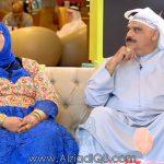 """فيديو: برنامج (غبقة رمضانية) يستضيف """"داوود حسين"""" و """"انتصار الشراح"""" و الكاتبة """"مريم القلاف"""" عبر تلفزيون الكويت"""