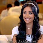 فيديو: برنامج (غبقة رمضانية) يستضيف أبطال مسرحية «كوكينج شو» عبر تلفزيون الكويت