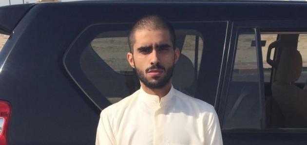 فيديو: بيان وزارة الداخلية: القبض على مواطن (مواليد 1993) قتل شقيقه طعناً ونحراً بالسكين في غرب مشرف