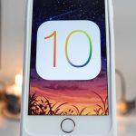 فيديو: شرح المزايا الكاملة في اصدار iOS 10 الجديد للآيفون