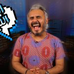 فيديو: (كل واحد يرجع على فصله..) حلقة جديدة من البرنامج الكوميدي ايش اللي مع بدر صالح