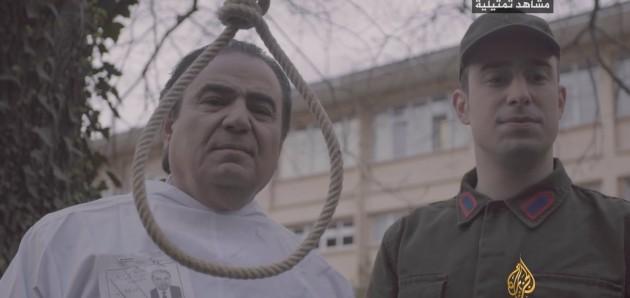 """فيديو: (تركيا.. أول الانقلابات """"عدنان مندريس"""") فيلم وثائقي من قناة الجزيرة"""