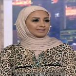 """فيديو: برنامج (مساء الخير ياكويت) يستضيف المخترعة """"عبير النعيمي"""" عبر تلفزيون الكويت"""