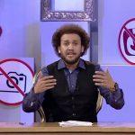 """فيديو: """"تحية لـ حلب"""" الحلقة 10 من برنامج """"جو شو"""" على قناة العربي الفضائية"""