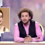 """فيديو: """"البطالة علينا حق"""" الحلقة 11 من برنامج """"جو شو"""" على قناة العربي الفضائية"""