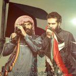 فيديو: فيلم كويتي قصير بعنوان «للوطن عزوه .. سالفتي بالغزو» عبر تلفزيون الكويت