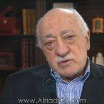 """فيديو/ فتح الله غولن: """"ليشنقوني إذا ثبت تورطي في محاولة الإنقلاب في تركيا"""""""