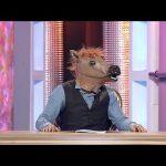 """فيديو: """"لحم حمير"""" الحلقة 13 من برنامج """"جو شو"""" على قناة العربي الفضائية"""