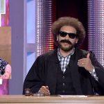 """فيديو: """"المحكمة"""" الحلقة 14 من برنامج """"جو شو"""" على قناة العربي الفضائية"""