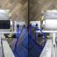 فيديو: إختبار السقوط بين الآيفون 6S وآيفون 7 الجديد