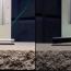 فيديو: إختبار السقوط بين iPhone 7 Plus vs. Galaxy Note 7 الجديد