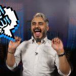 فيديو: (قاديها..) الحلقة 509 من البرنامج الكوميدي ايش اللي مع بدر صالح