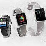 فيديو: ما الجديد في ساعة أبل Apple Watch Series 2 الجيل الثاني؟