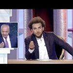 """فيديو: """"العقرب ريزورت"""" الحلقة 18 من برنامج """"جو شو"""" على قناة العربي"""
