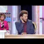 """فيديو: """"شعب عجيب جداً"""" الحلقة 19 من برنامج """"جو شو"""" على قناة العربي"""