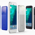 فيديو: قوقل تكشف عن أول هاتف من تصنيعها بالكامل بيكسل Pixel و Pixel XL الجديد