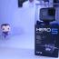 فيديو: مراجعة كاميرا GoPro Hero 5 الجديدة