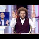 """فيديو: """"أم الحقوق والحريات في مصر"""" الحلقة 17 من برنامج """"جو شو"""" على قناة العربي"""