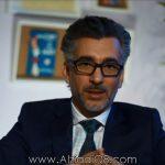فيديو: أسباب القلق عند الأطفال وطرق الوقاية والعلاج مع د.عبدالعزيز أبل عبر تلفزيون الكويت