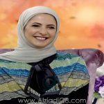 """فيديو: برنامج (شاي الضحى) يستضيف الكاتبة """"موزة الشريدة"""" عبر تلفزيون الكويت"""