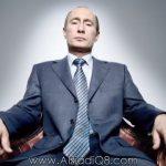 فيديو/ CNN: بوتين.. 64 عاماً في 64 ثانية