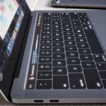 فيديو: مراجعة جهاز Macbook Pro 15 inch 2016 الجديد
