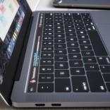 فيديو: شرح عمل فورمات لكمبيوترات MacBook من أبل