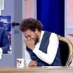 """فيديو: """"العالم الموازي"""" الحلقة 20 من برنامج """"جو شو"""" على قناة العربي"""