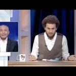 """فيديو: """"سكربت موحد"""" الحلقة 21 من برنامج """"جو شو"""" على قناة العربي"""