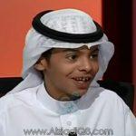 """فيديو: برنامج (الثامنة) مع داود الشريان عبر قناة MBC يستضيف الناشط في برنامج YouNow """"ابو سن"""""""