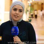 فيديو: استطلاع رأي .. لمن ستصوت المرأة في الإنتخابات القادمة؟!