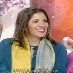 """فيديو: لقاء مع """"سامية الدعيج"""" عضو فريق «Kayak 4 Kuwait» عبر تلفزيون الكويت"""