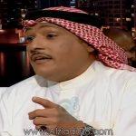"""فيديو: برنامج (نهى لايف) مع نهى نبيل يستضيف الفنان ولد الديرة """"خالد العقروقة"""" عبر قناة الراي"""