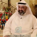 """فيديو: جولة كاميرا برنامج (نهى لايف) في منزل """"عبدالعزيز الموسوي"""" هاوي جمع الشخصيات الكرتونية"""