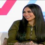 فيديو: لقاء مع الناشطة في شبكات التواصل الاجتماعي د.خلود عبر قناة سكوب