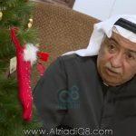 """فيديو/ MBC: القس """"عمانويل غريب"""" واحد من نحو 200 مواطن مسيحي في الكويت"""