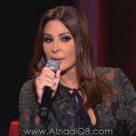 """فيديو/ إليسا عبر ON TV: """"أنا مسيحية وبحب الدين الإسلامي ومعجبة بأقوال الشيخ الشعراوي"""""""