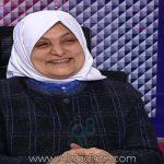 """فيديو: برنامج (لقاء الراي) مع محمد السداني يستضيف وزيرة الشؤون """"هند الصبيح"""" عبر قناة الراي"""