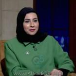 """فيديو: «الأهداف» وكيفية صياغتها مع """"نور الزعابي"""" مدرب معتمد بالتنمية الذاتية عبر قناة المجلس"""