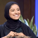 """فيديو: برنامج (ليالي الكويت) يستضيف """"فاطمة العنزي"""" و """"عبدالعزيز الشطي"""" أعضاء حملة الكويت واحة خضراء"""