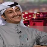 """فيديو: برنامج (مسائي) مع راشد الهلفي يستضيف الشاعر """"حمود الخطيمي"""" عبر قناة الراي"""