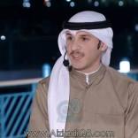 """فيديو: لقاء مع """"عبدالعزيز الشطي"""" رئيس لجنة المستجدين بالإتحاد الوطني فرع الولايات المتحدة الأمريكية عبر تلفزيون الكويت"""