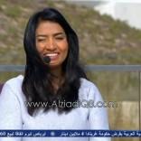 """فيديو: برنامج (شاي الضحى) يستضيف المنتجة و المخرجة البحرينية """"إيناس يعقوب"""" عبر تلفزيون الكويت"""