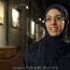 فيديو: «المتاحف في الكويت» فيلم وثائقي من تلفزيون الكويت